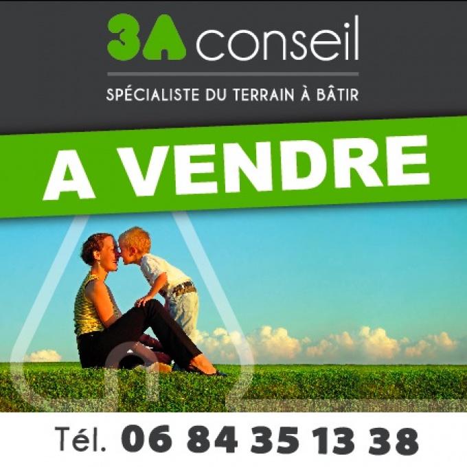 Offres de vente Terrain Saint-Germain-Laxis (77950)