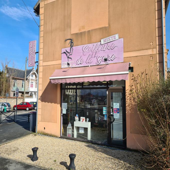 Offres de vente Autre Montereau-Fault-Yonne (77130)