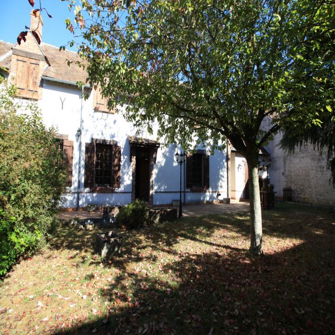 Offres de vente Maison Bazoches-lès-Bray (77118)