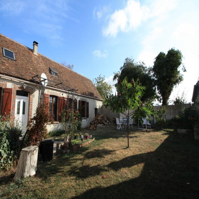 Offres de vente Maison Bray-sur-Seine (77480)