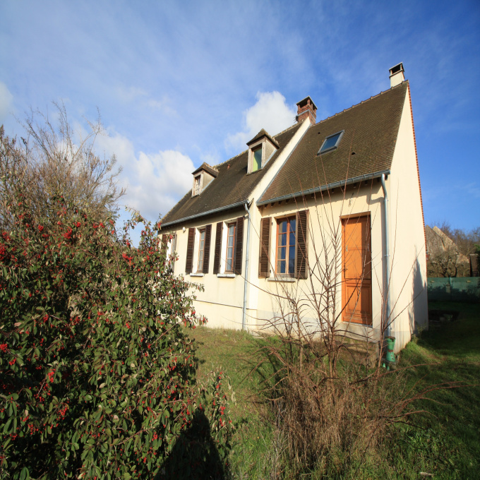 Offres de vente Maison Esmans (77940)