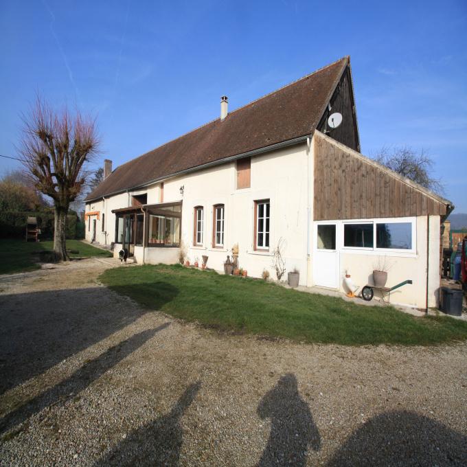 Offres de vente Maison Provins (77160)